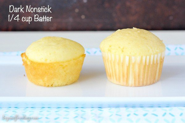 Captivating Tip And Tricks For Making Perfect Cupcakes. This Is Your Go To Guide For Photo