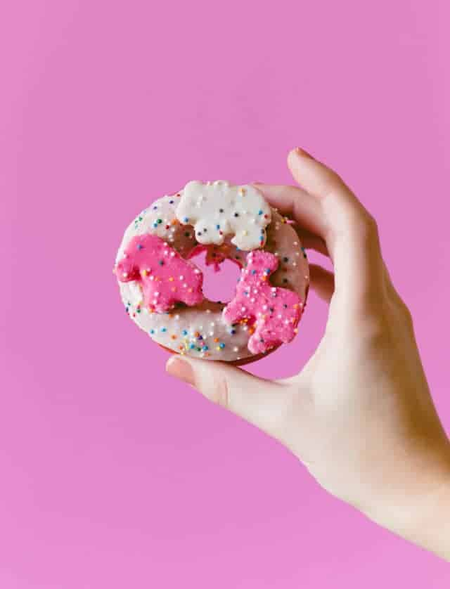 Circus-animal-cookie-donuts