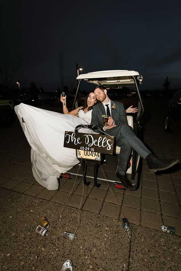 Wedding at Brasada Ranch, Bend Oregon © Kimberly Kay Photography